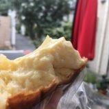今年一番感動したクリームパン!隠れ家一軒家のパティスリー【三軒茶屋:OCTOBRE】