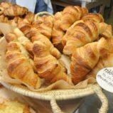 東急東横線都立大学に新しいパン屋「TAKUPAN」が去年12月にオープン!