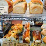 東京から福岡・糸島に移住。地元産小麦100%の無添加パン屋『sana』