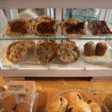 固いパンが好きな方におすすめ。自然と調和を大切にパンを焼く「木のひげ 」