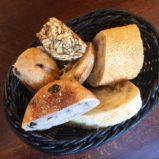 ハイ・クオリティなパン・スイーツ・デリがとことん楽しめる「メゾン・イチ 代官山」