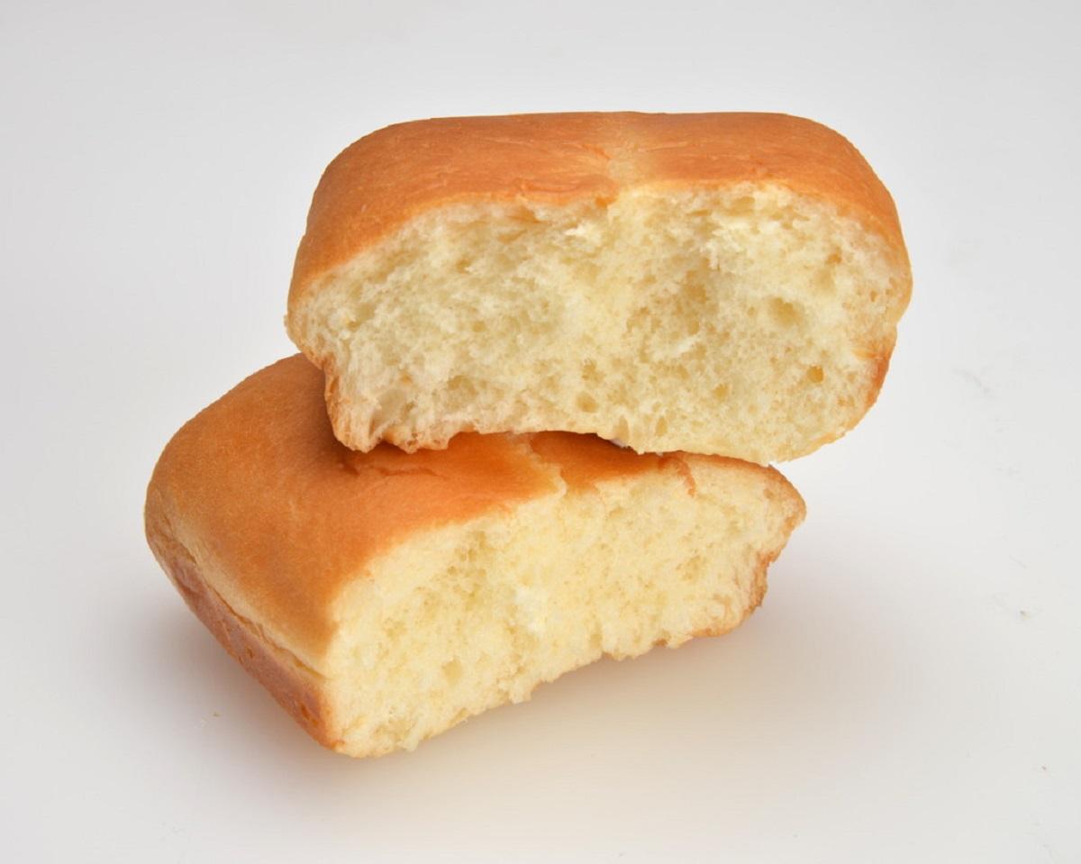 非常食パン